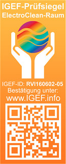 IGEF-Pruefsiegel-RVI-DE
