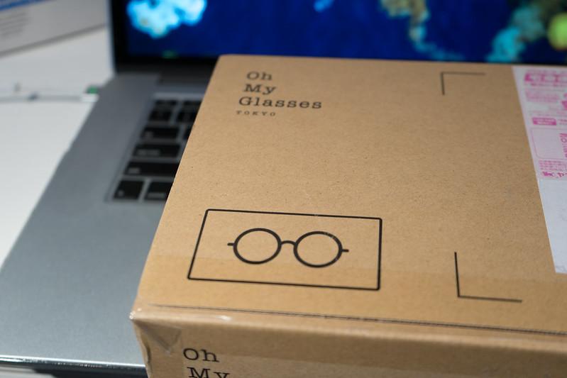 Oh My Glasses TOKYO]-1.jpg