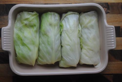 lamb-cabbage-rolls4