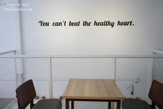 32747012135 9f818b9266 o - [台中]BOWL Fast Slow Food--健康少油料理、果昔專賣,清爽健康無負擔!@中興四巷 西區 勤美