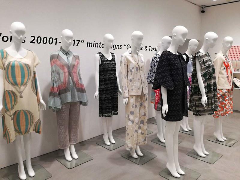 toomilog-mintdesign-graphic_textile_works_2001-2017_008