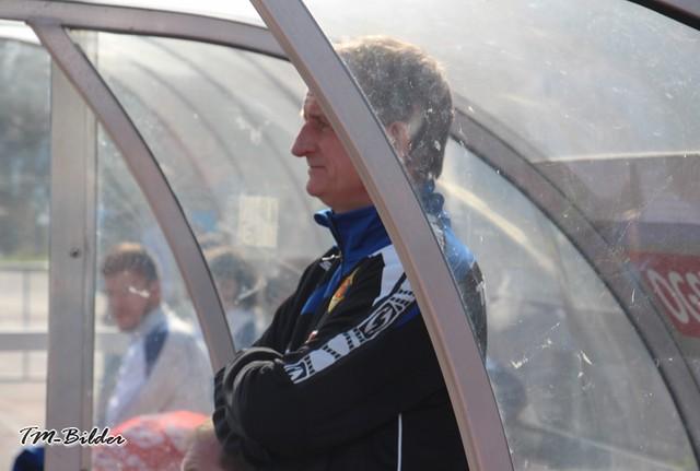 Trainer Sander sorgt sich um Zukunft des Fußball-Regionalligisten 33024913640_ca39e566c9_z
