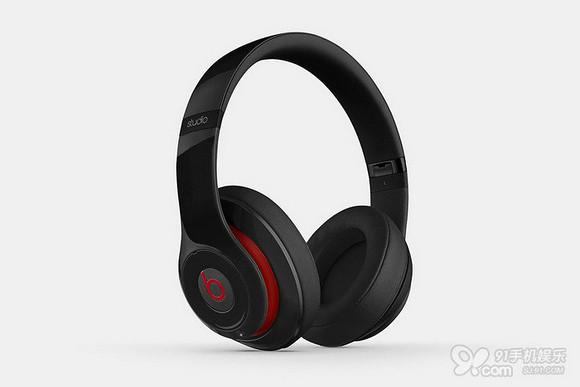 Beats headphones, Beats the new headphones, Beats headphones on sale