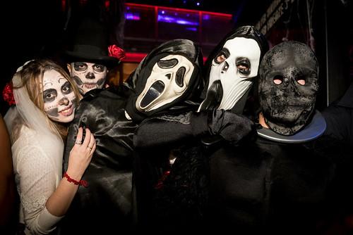 251-2015-10-31 Halloween-DSC_2778.jpg