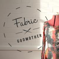 Fabric Godmother