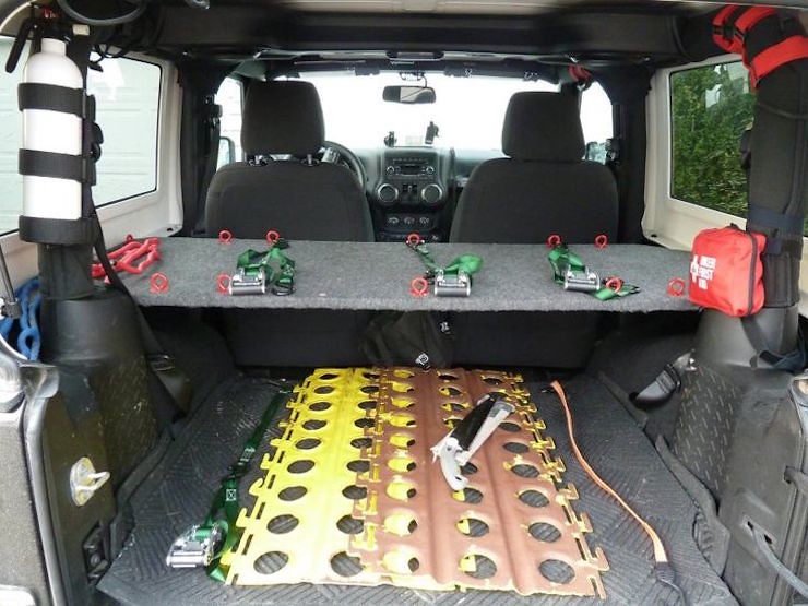 Cheap Car Subwoofer Amplifier
