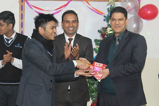 Christmas Day Celebration_25 Dec 2016 (39)