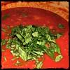 #SundayGravy #sugoDomenica #homemade #CucinaDelloZio - basil