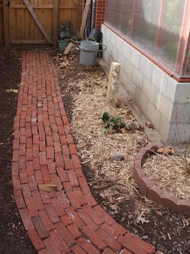 brick_path2