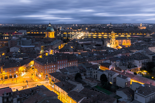 Le 25 décembre 2016 à Toulouse.<a href='http://www.mattfolio.fr/boutique/663/'><span class='font-icon-shopping-cart'></span><span class='acheter'> Acheter</span></a>