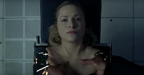 Westworld - TV Series - screenshot 13