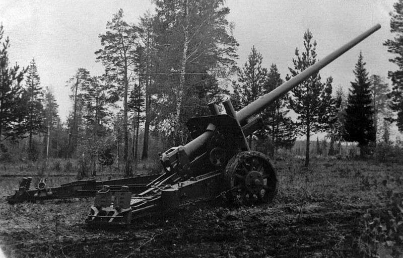 107mm-M-75-wsp-3