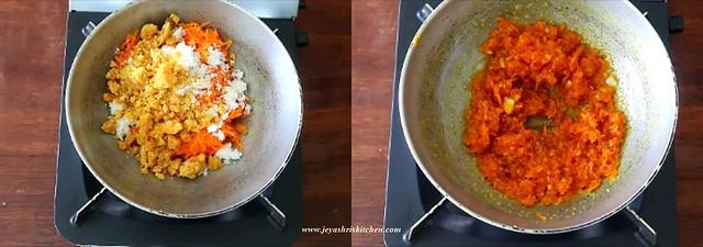 carrot poli 3
