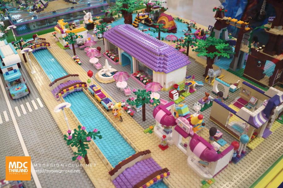 LEGO-2017-08