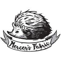 Mercers Fabric