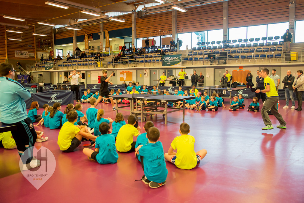 18012017 b8a5684 champagne ardenne tennis de table flickr - Ligue champagne ardenne tennis de table ...