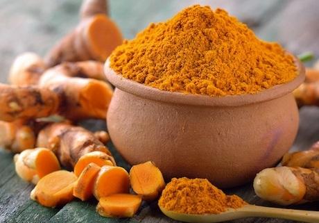 Tumbuhan Herbal Untuk Syaraf Kejepit