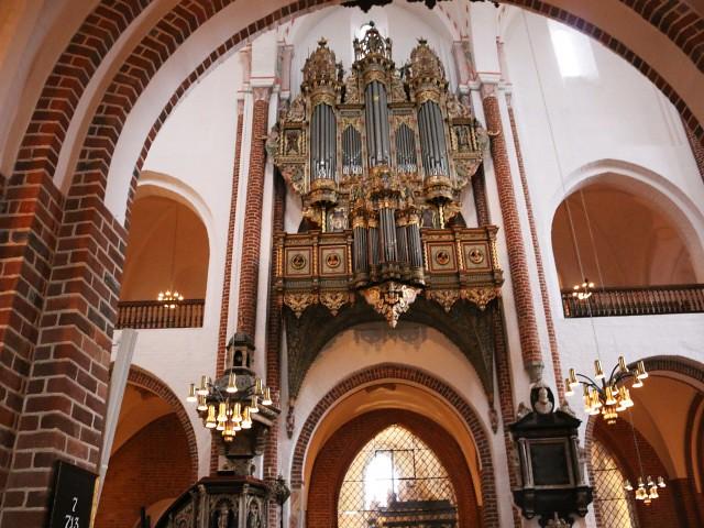 catedrala roskilde 8