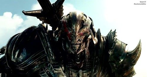 Transformers The Last Knight 03