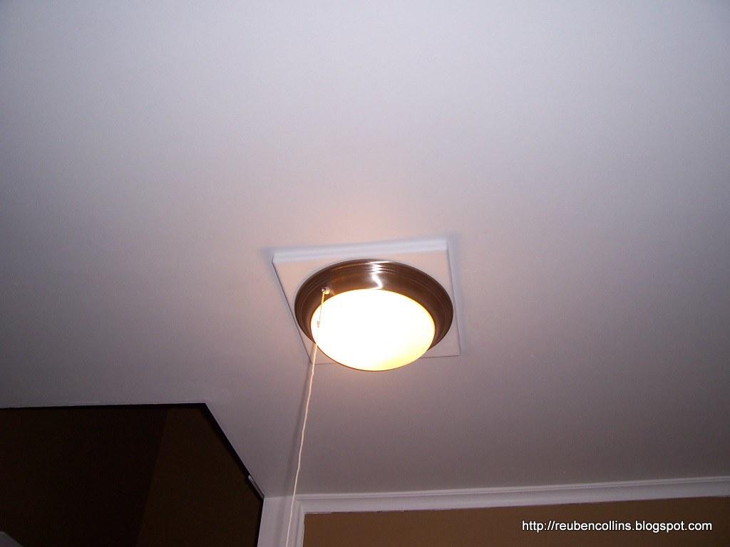 pull string light fixture lightfixtures cords or chains flickr. Black Bedroom Furniture Sets. Home Design Ideas