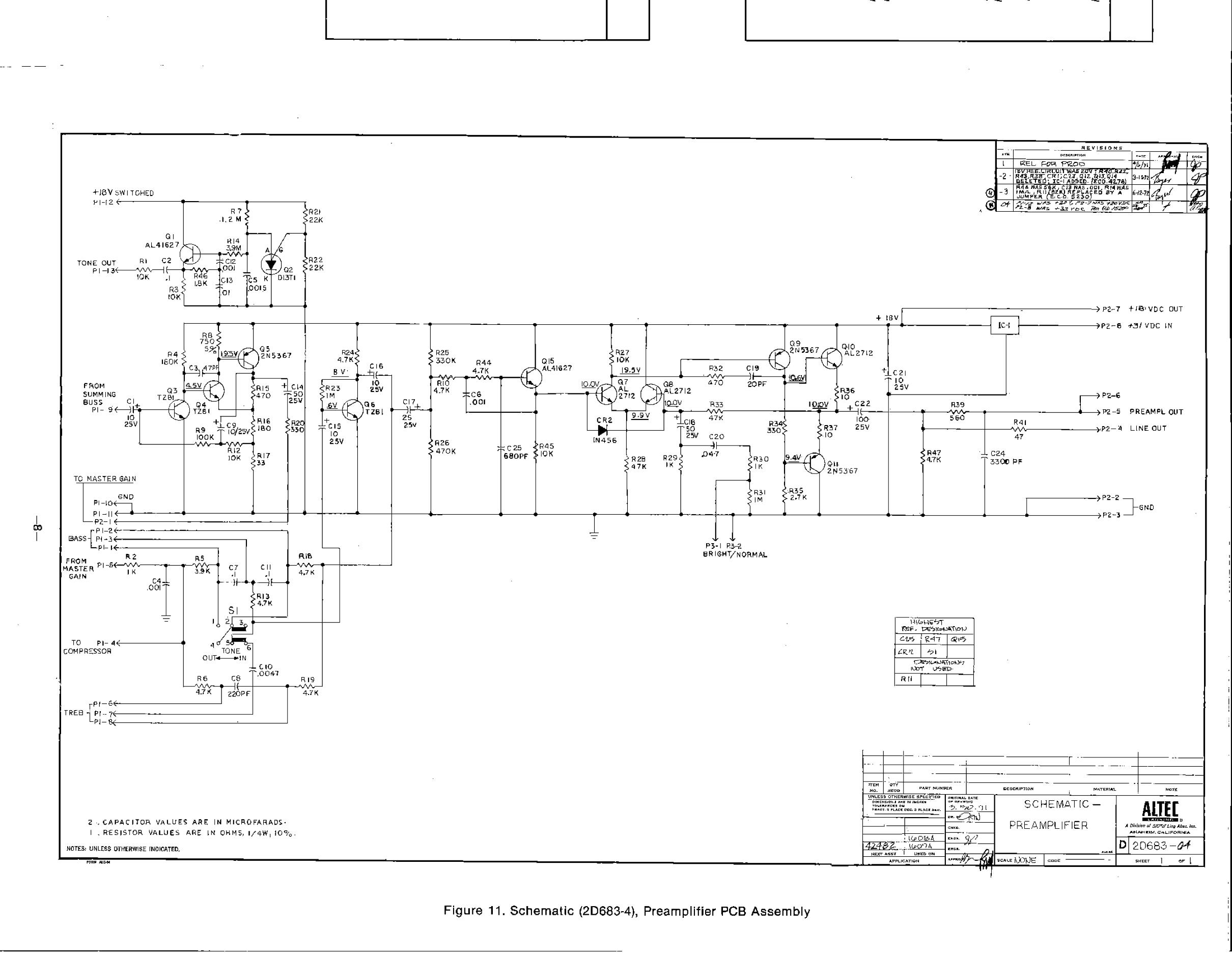 altec lansing acs wiring diagram on