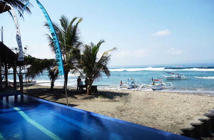 12-ocean6-viaAirbnb