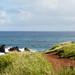 Hawaii_0006