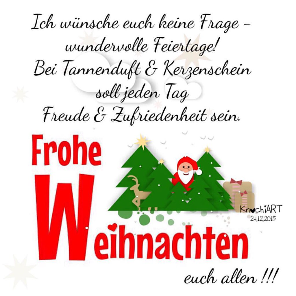 Froheweihnachten Spruch Spruche Spruche4yo Flickr
