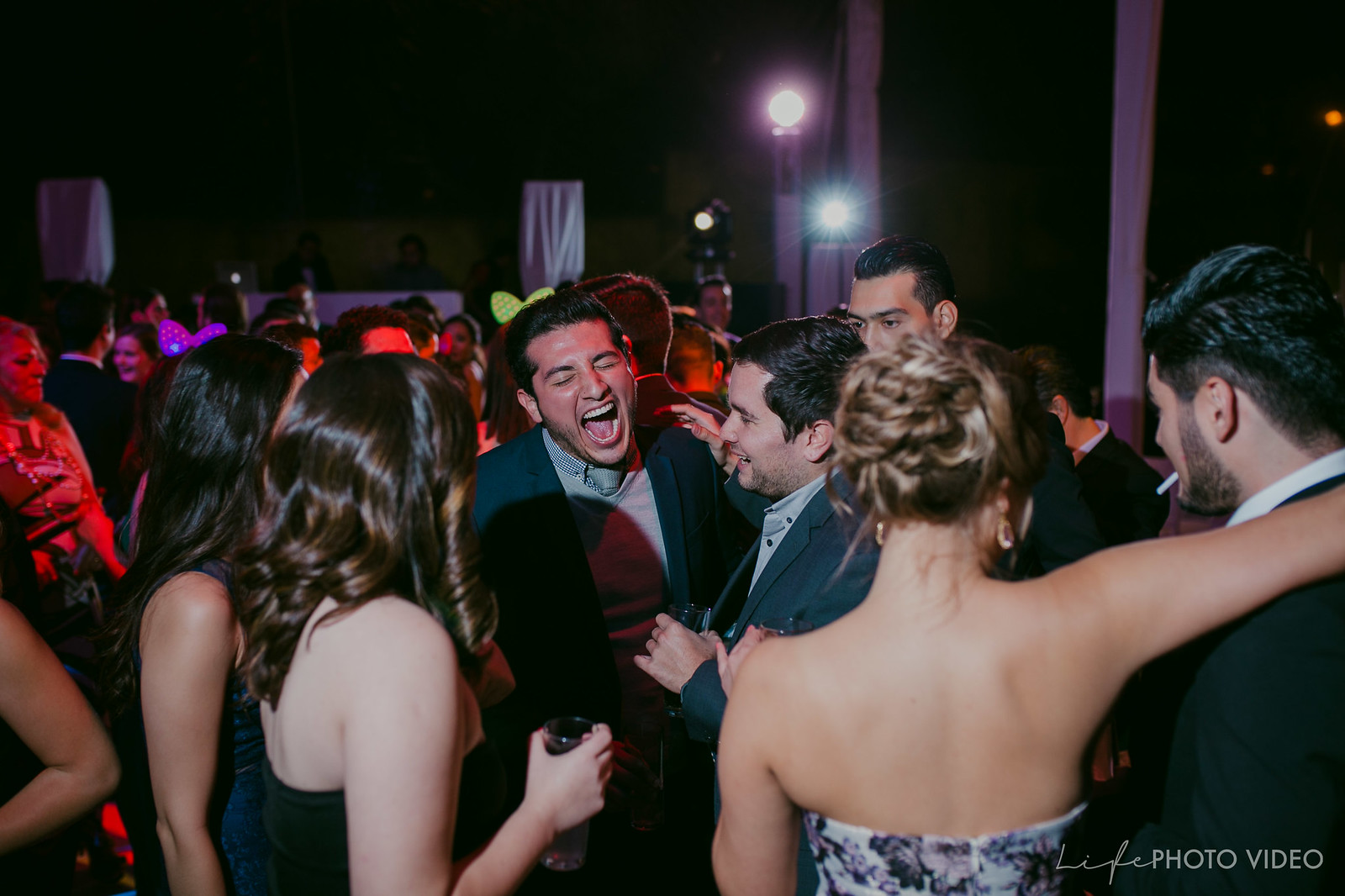 Wedding_Photographer_Guanajuato_0095