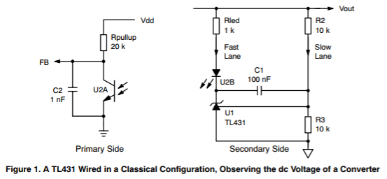 The Other Kind of Bypass Capacitor - Jason Sachs
