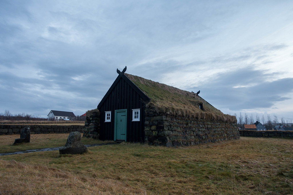 Iceland-04203
