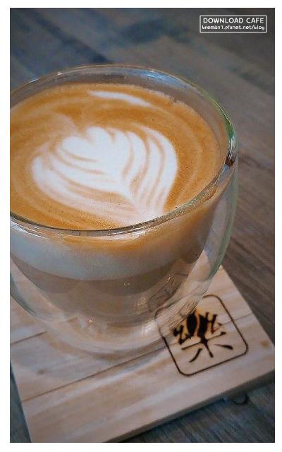 當樂咖啡-30