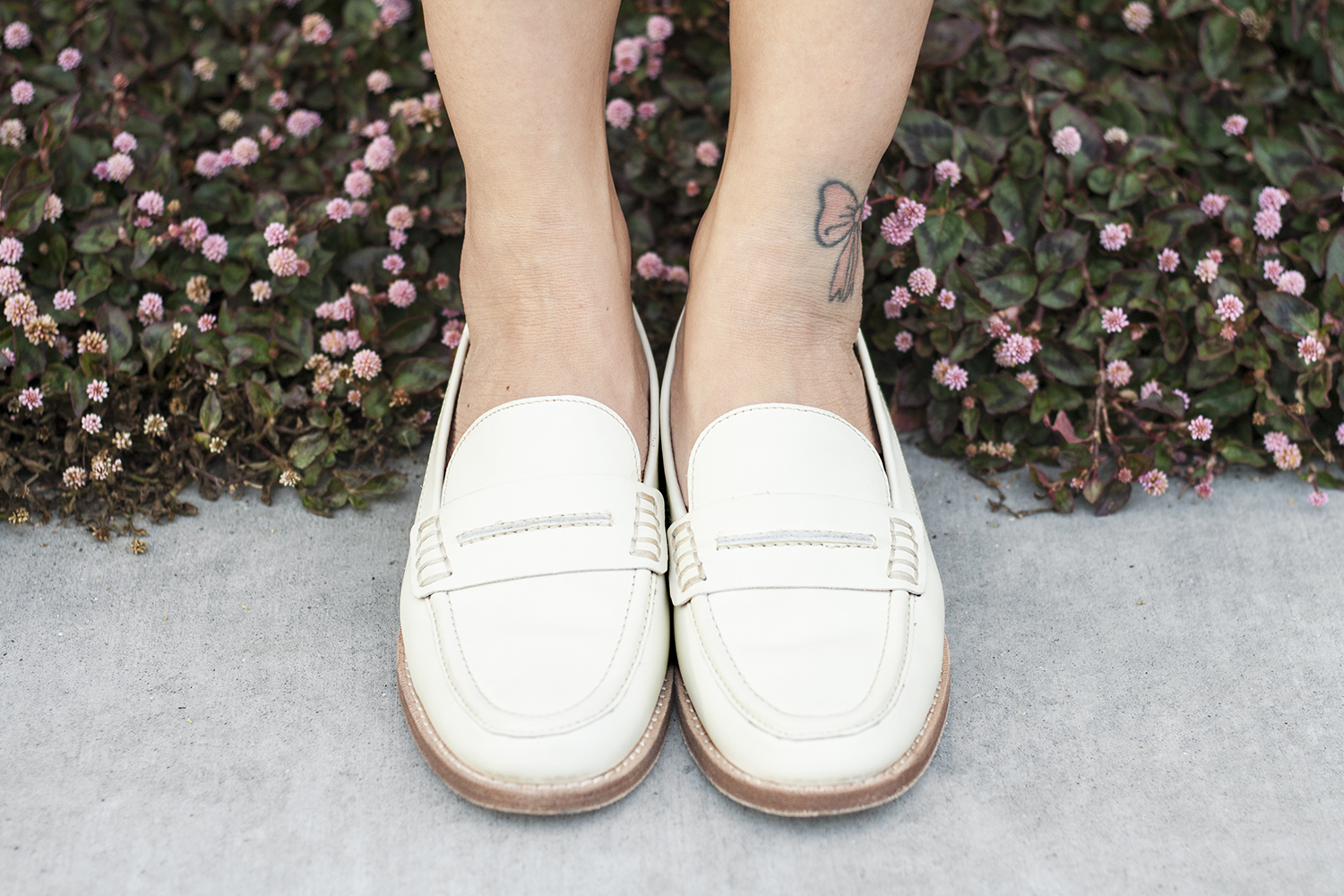 09madewell-leather-loafers-fashion-style-sf