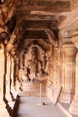 Cave 3. Mahavishnu (3)