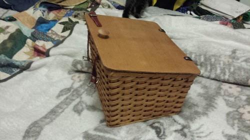 Basket 3.0