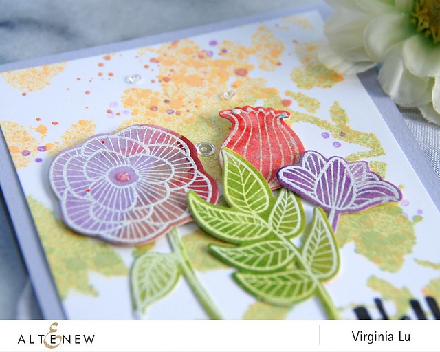 Altenew_Sprays_FloralShadow_Cardstock_VirginiaLu