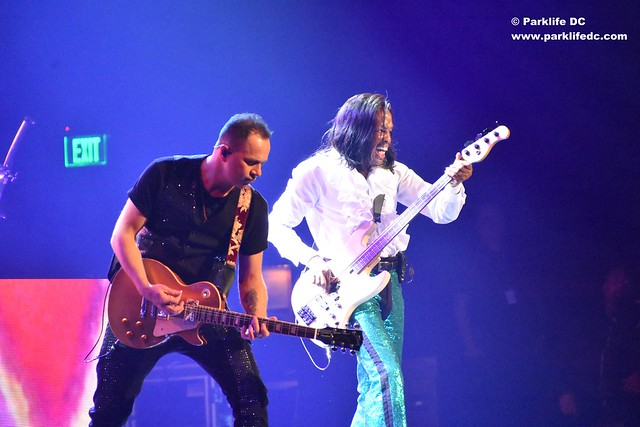 Earth Wind Fire 13