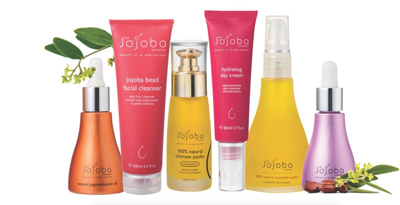 The-Jojoba-Company-1024x525
