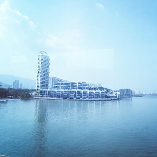 IMG_20170309_130451_860 Penang,Quay