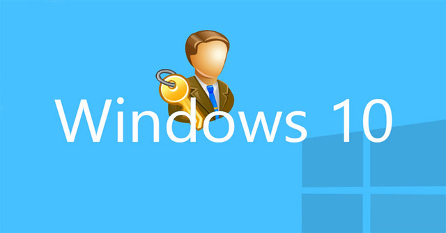 Distintas formas de ejecutar una aplicación como administrador en Windows 10