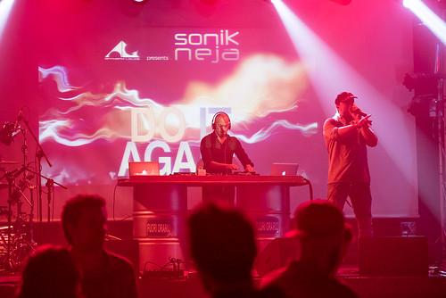 40-2015-10-24 Sonik Neja-DSC_1759.jpg