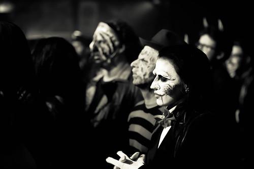74-2015-10-31 Halloween-DSC_2460.jpg