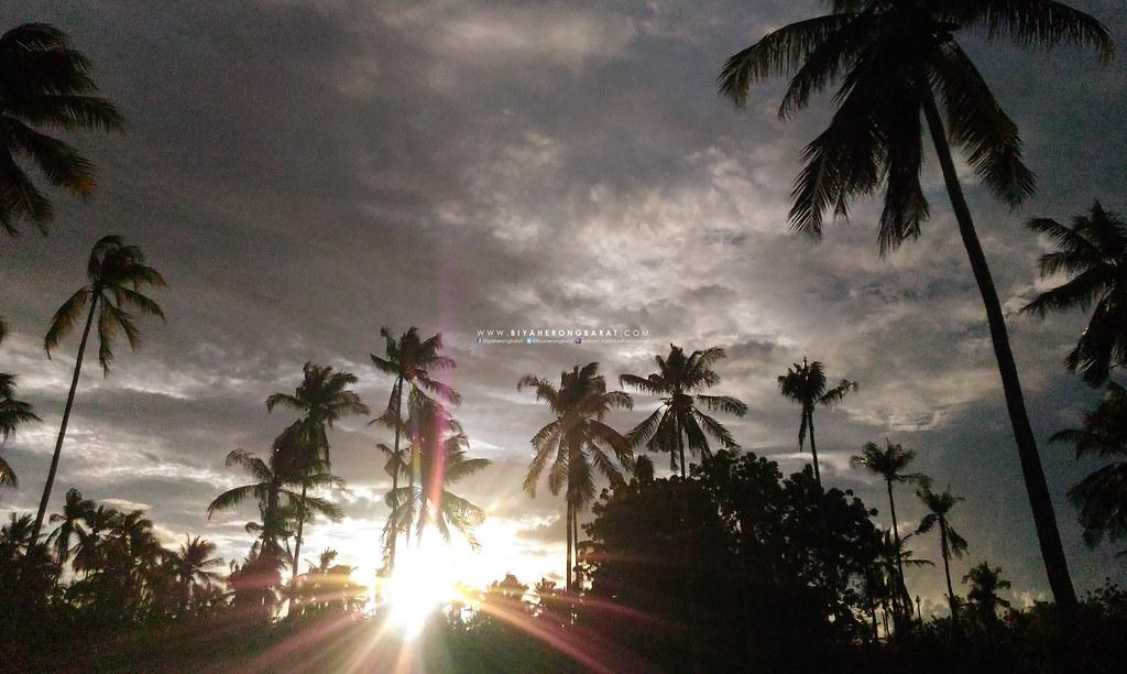 Mati City Davao oriental asus zenfone 2 lase