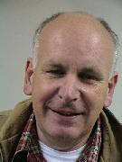 Professor Andras Bezdek