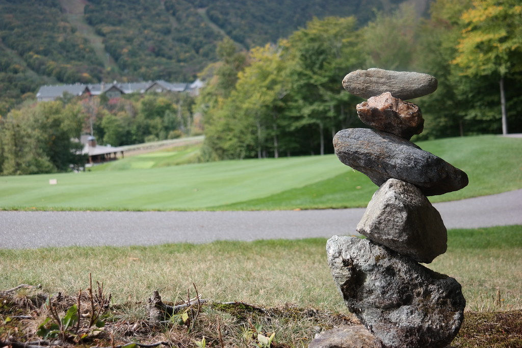 Stowe Mountain Club (42)