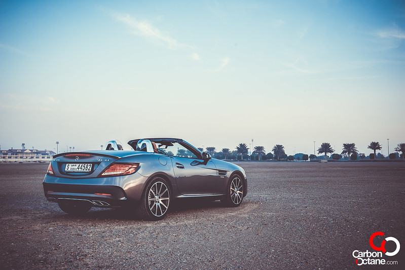 2016_mercedes_benz_slc43_amg_carbonoctane_2