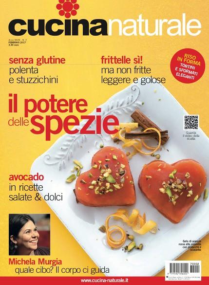 febbraio cover CN