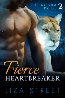 Fierce Heartbreaker