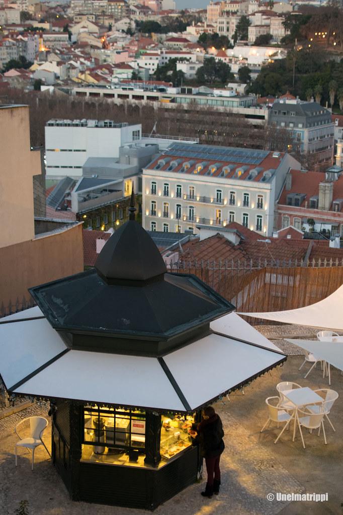 20170126-Unelmatrippi-Lissabon-DSC_0020