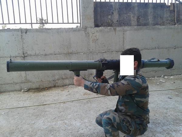 M79-Osa-SAA-2014-tw-2